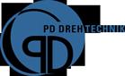 PD Drehtechnik